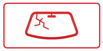 Autoglas Service