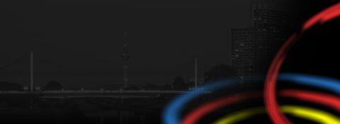 TÜV-Rheinland in Mannheim - HU & AU für nur 105€