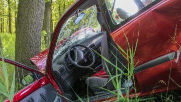 5 Tipps: Was tun nach einem Unfall?